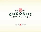 COCONUT COLLECTIVE