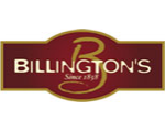 Billingtons