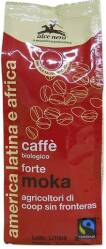 Kawa Arabica/Robusta Strong Fair Trade Bio 250g